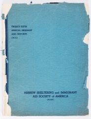 aa-HIAS-annualreport-1933_001