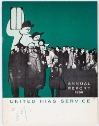 aa-HIAS-annualreport-1968_001